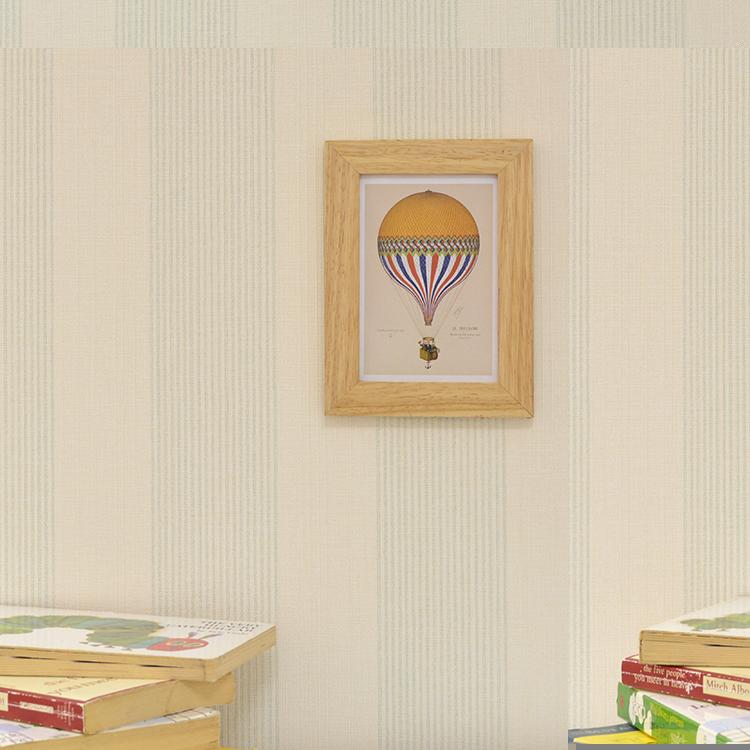 壁紙  Lilycolor LV~6292  牆紙 ~最低10m起訂~