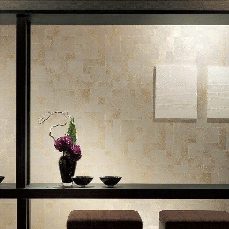 壁紙  SANGETSU RE~2657  牆紙 日式 和風