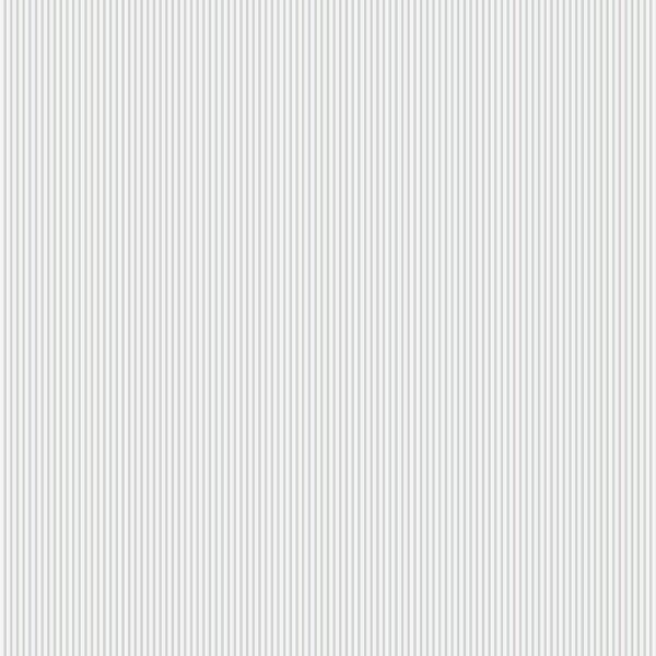 灰色條紋BloOmpapers西班牙AnneBetulaPiedra6270802