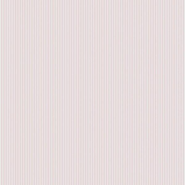 粉色條紋BloOmpapers西班牙AnneBetulaRosa6270806