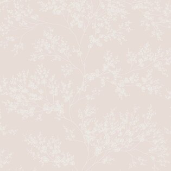 粉色花紋BloOmpapers西班牙AnneFreesiaRosa6271306
