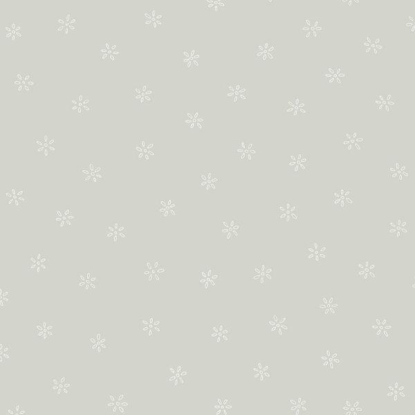 灰色小花BloOmpapers西班牙AnneDaffodilPiedra6271402