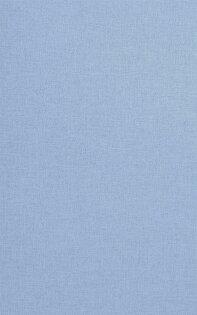 意大利進口壁紙,藍色,素色(訂貨單位70cm×10m卷)