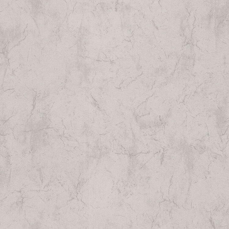 Graham & Brown / Verona / Concrete / 32-188 壁紙 (訂貨單位52cm×10m/卷)