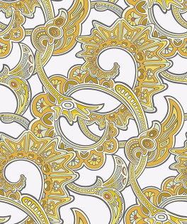 sidoreLeroy法國壁紙螺紋