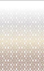 荷蘭NLXL LAB GRADIENT WALLPAPER BY THOMAS EURLINGS / TEU-02 Pink 壁紙 (訂貨單位146.1cm×330cm/套(一套三張壁板))