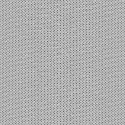「9月全品免運費」 荷蘭NLXL LAB PARTICLES WALLPAPER BY TRULY TRULY / TTR-02 GREY 壁紙 (訂貨單位48.7cm×9m/卷)