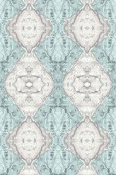 Timorous Beasties / Diamond Agate / ROR/DGA/MICA/05 壁紙 (訂貨單位52cm×10m/卷)
