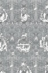 Timorous Beasties / URBAN DECAY / TB/URBD/MICA/03 壁紙 (訂貨單位52cm×10m/卷)