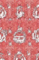 Timorous Beasties / URBAN DECAY / TB/URBD/MICA/05 壁紙 (訂貨單位52cm×10m/卷)