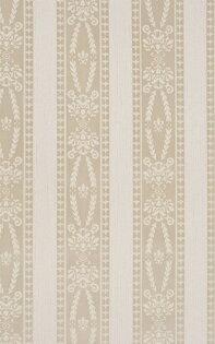 壁紙屋本舖:條紋復古懷舊壁紙比利時進口壁紙WD-372