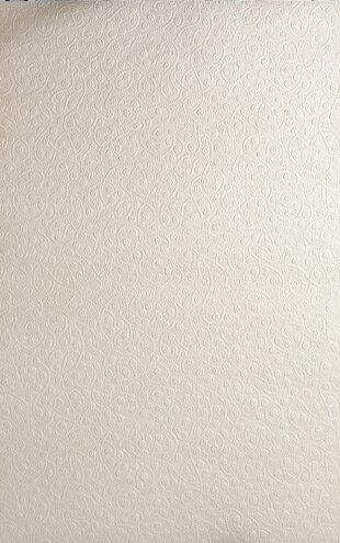 復古純紙壁紙 比利時進口壁紙 WD-374 0
