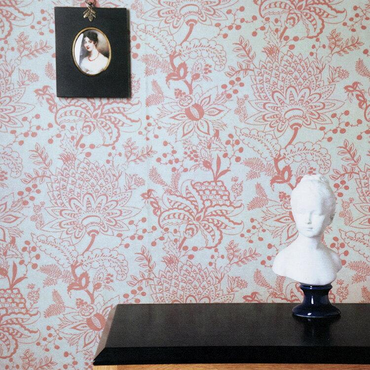 Akin & Suri NAAR-WPH-ES02 壁紙 (訂貨單位52cm×10m/卷)
