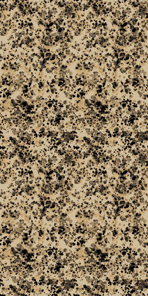 FEATHR  /  Machair Sepia 壁紙 (訂貨單位50cm×10m / 卷) 2