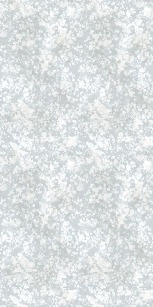 FEATHR  /  Machair Snow 壁紙 (訂貨單位50cm×10m / 卷) 2