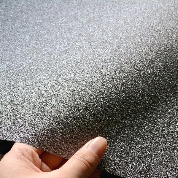 素色亮粉壁紙灰色壁紙rasch(德國壁紙)2019441611