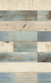 木紋橫板紋rasch(德國壁紙)2019442120