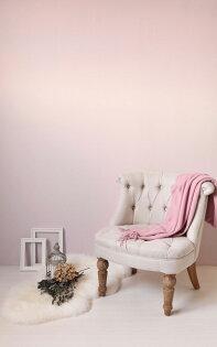 素色壁紙粉色rasch(德國壁紙)2019780055