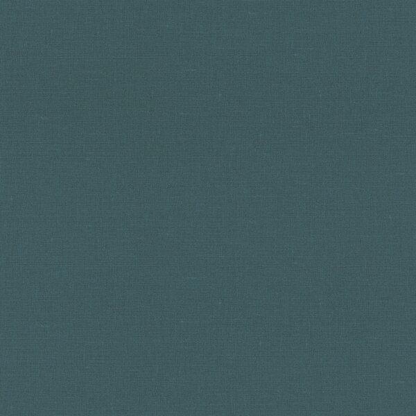 素色壁紙深綠色rasch(德國壁紙)2019937428