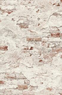 工業風石磚紋磚塊rasch(德國壁紙)2019939309