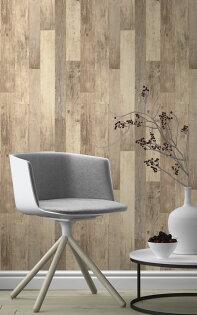 木紋木板紋rasch(德國壁紙)2019941630