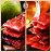 旅行推薦★'涮嘴小肉乾2包組★蜜汁×泰式豬肉乾 / (25入 / 大包)【榛紀肉舖子】★上班族狂熱小零嘴 / 單片包裝不沾手★出遊、解饞最佳選擇! 2