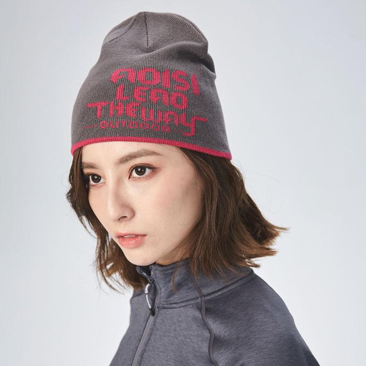 ADISI 針織保暖帽 AS15247(F) / 城市綠洲(保暖帽、針織帽、毛帽、毛線帽)