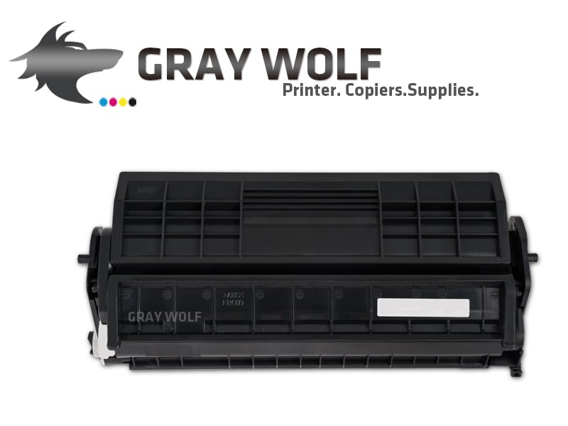 ~非印不可~Fuji Xerox DocuPrint DP205  255  305 相容