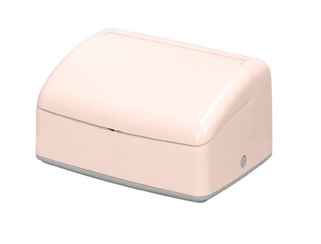 佳麗收納盒/化妝品收納盒/Cosmetics Box/133