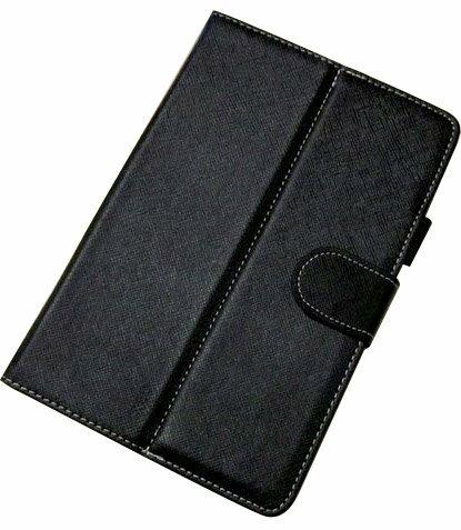超好用 7吋平板皮套 支架保護套 電腦套