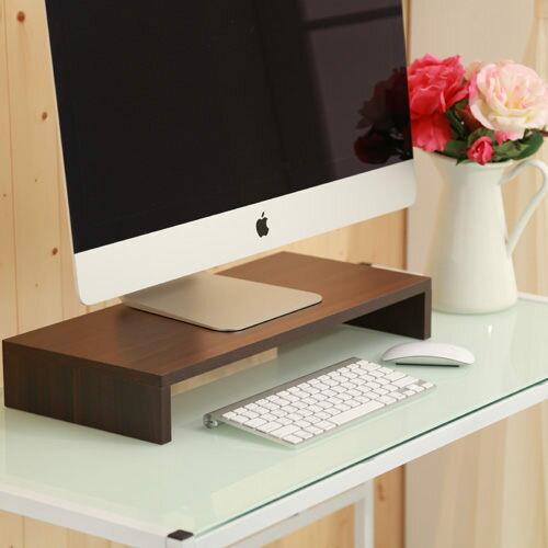 【只限宅配】MIT台製 電腦桌上架 (三色可選) 螢幕架 書桌架