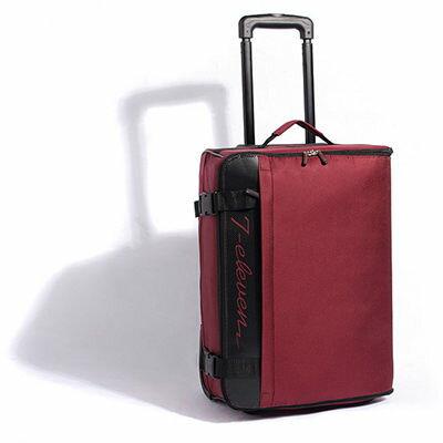 行李箱 22吋折疊行李箱 登機箱