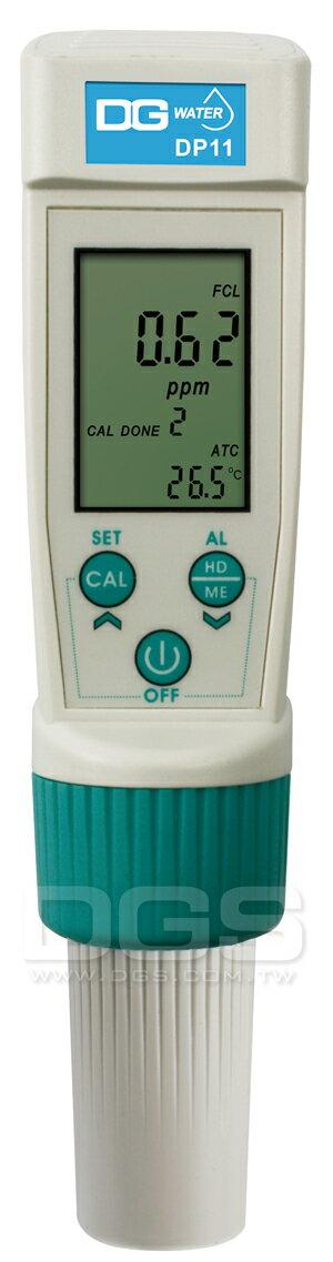 《DGW》pH測試筆Pen type PH Meter