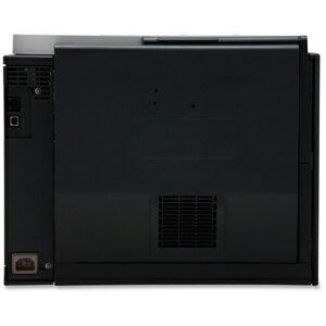 Refurbished HP LaserJet CP2025DN Printer - Color - 600 x 600 dpi - USB - Fast Ethernet - PC, Mac 2