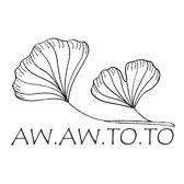 AWAWTOTO