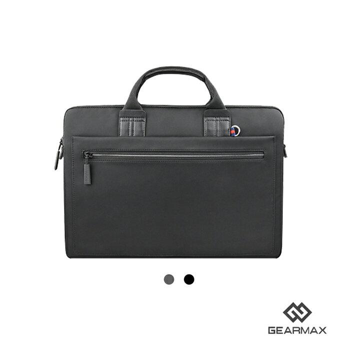 dido shop Gearmax 14/ 15.4吋 雅典娜子母包系列 手提筆電包 (CL227)【預購】