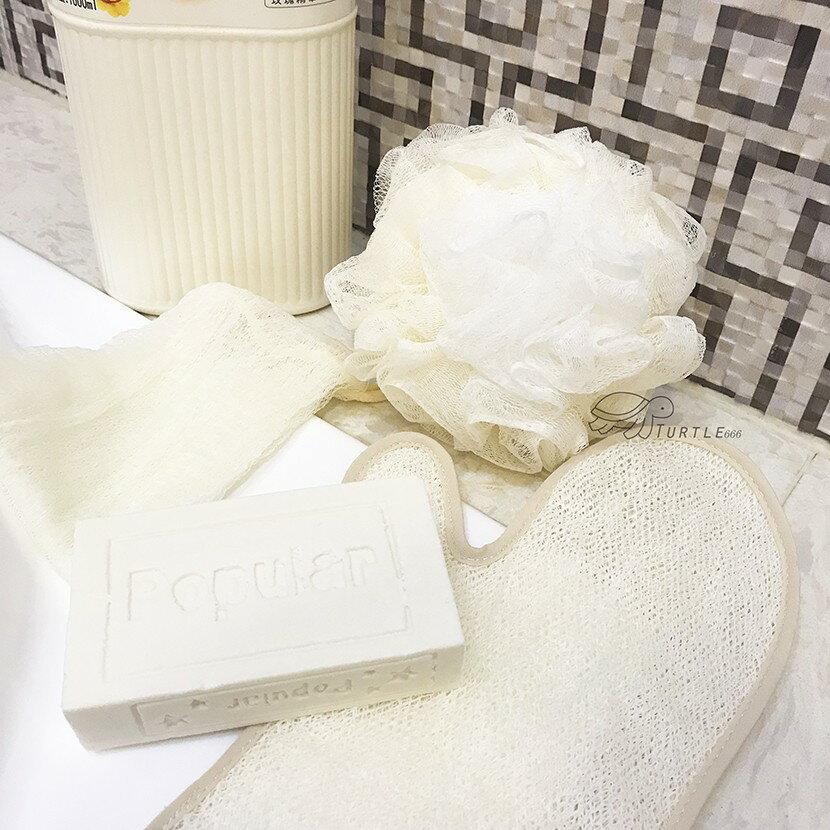 《大信百貨》Keytoss SK404-2 專利泡泡皂袋 極細皂袋 皂袋 起泡網 去角質