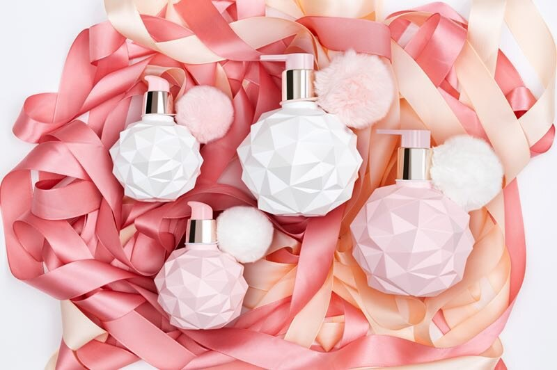 韓國YNM 香水 牛奶/水蜜桃護手霜 100ml GUCCI和JO MALONE同款香味護手霜