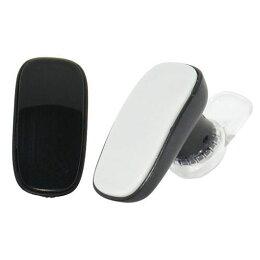 光華成功 QLA BR111 輕巧型藍牙耳機