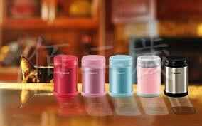 免運費 ZOJIRUSHI 象印 Quick Open不鏽鋼悶燒杯/悶燒罐 SW-EAE50(紅)