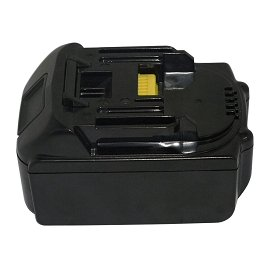 <br/><br/>  【迪特軍3C】MAKITA電動工具副廠鋰電池 18V (4.0Ah) 鋰電池 充電池 充電池 充電電池 鋰電池<br/><br/>