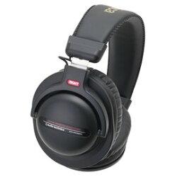 鐵三角 ATH-PRO5MK3 DJ專業監聽耳機(鐵三角公司貨)