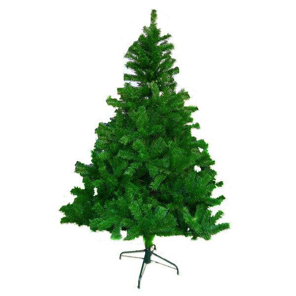製4呎  4尺 120cm 豪華版聖誕樹綠色裸樹  不含飾品  不含燈  本島免  YS~