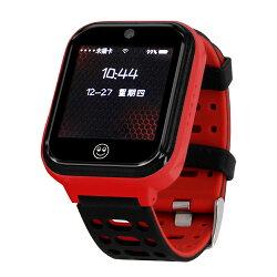 IS愛思 CW-12 心率智慧通話手錶