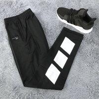 Adidas愛迪達,adidas愛迪達衣服/運動服推薦到Kumo shoes Adidas Originals OG BJ8568  窄版 運動長褲 拉鍊 黑 EQT