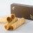 【青鳥旅行】肉鬆蛋捲 精美小禮盒(2入 / 盒) 免飛港澳、展場熱銷 0