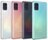 Samsung Galaxy A51 128G 6.5吋 八核心 智慧型手機 0利率 免運費 1