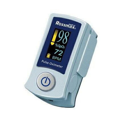 攜帶型血氧濃度計(警報型) SB220