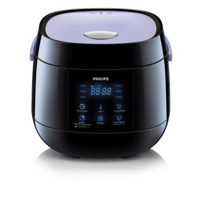 飛利浦 Philips 3人份 微電鍋 HD-3060