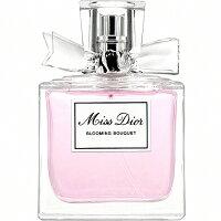Dior 迪奧推薦Dior香水/Dior唇膏/Dior包包到CD 迪奧 花漾淡香水 50ML ☆真愛香水★